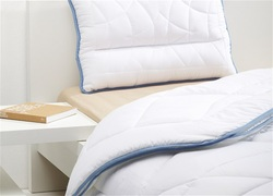 Memory Foam Mattress UK